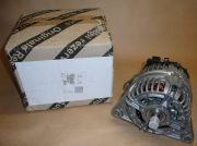 ALTERNATOR CITROEN JUMPER,BOXER 3 3.0HDI 110AM