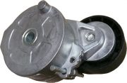 NAPINACZ PASKA ALTERNATORA CITROEN BERLINGO,C4,PEUGEOT 206,307