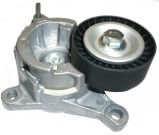 NAPINACZ PASKA ALTERNATORA CITROEN C4,C5,JUMPY III,206
