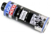 LIQUI MOLY ENGINE FLUSH PŁUKANKA DO SILNIKA PRO-LINE 500ml